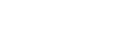 Tamplarie Cruda