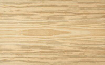Lemn stratificat din pin nordic pentru uși și ferestre